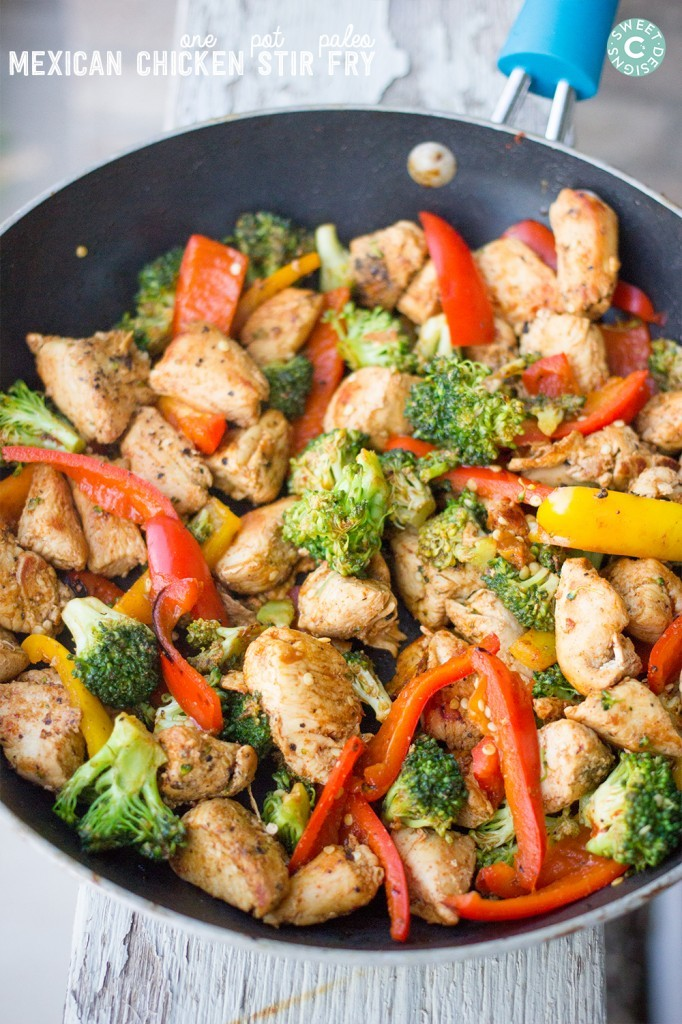 one-pot-paleo-mexican-stir-fry-this-is-so-delicious-and-works-on-the-take-shape-for-life-plan-2-682x1024
