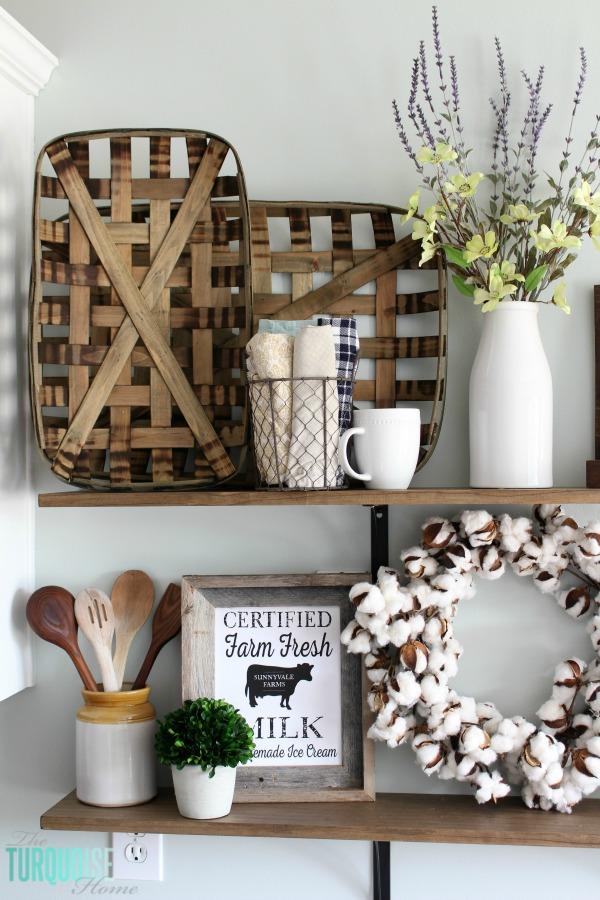 Great Ideas 16 Spring Home Ideas Part Three