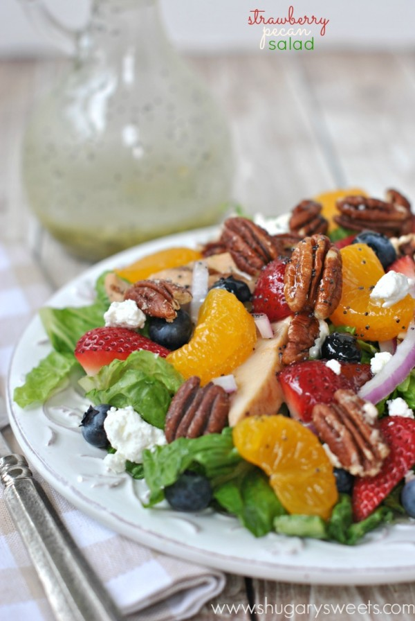 strawberry-pecan-salad-1-e1403607247797