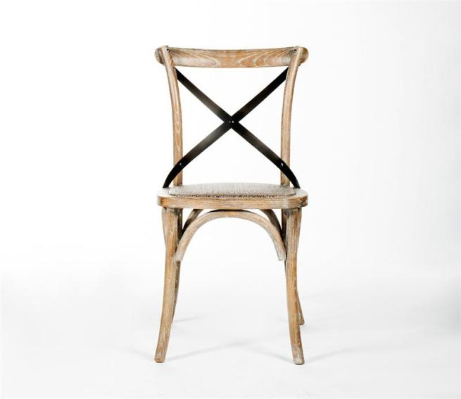 downeast chairs