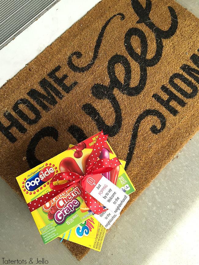 free printable neighbor gift tags and printables