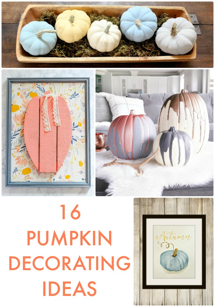 16-pumpkin-decorating-ideas
