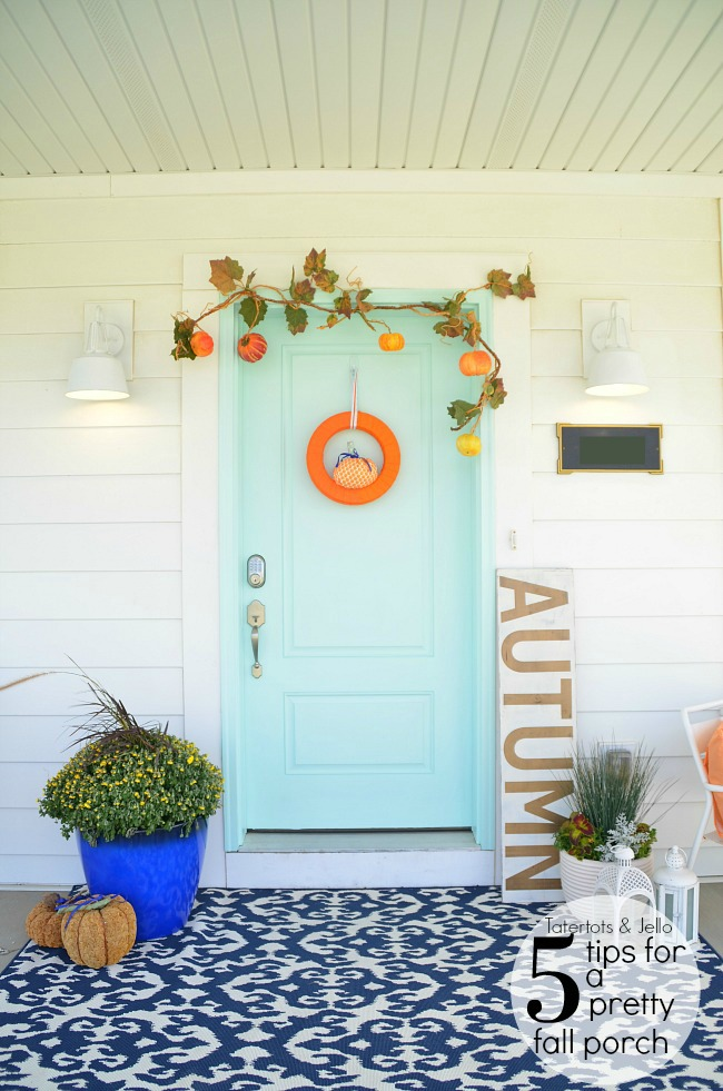 5-tips-for-a-pretty-fall-porch
