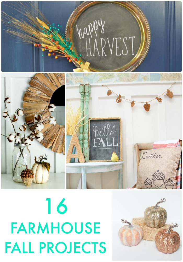 16-farmhouse-fall-decor