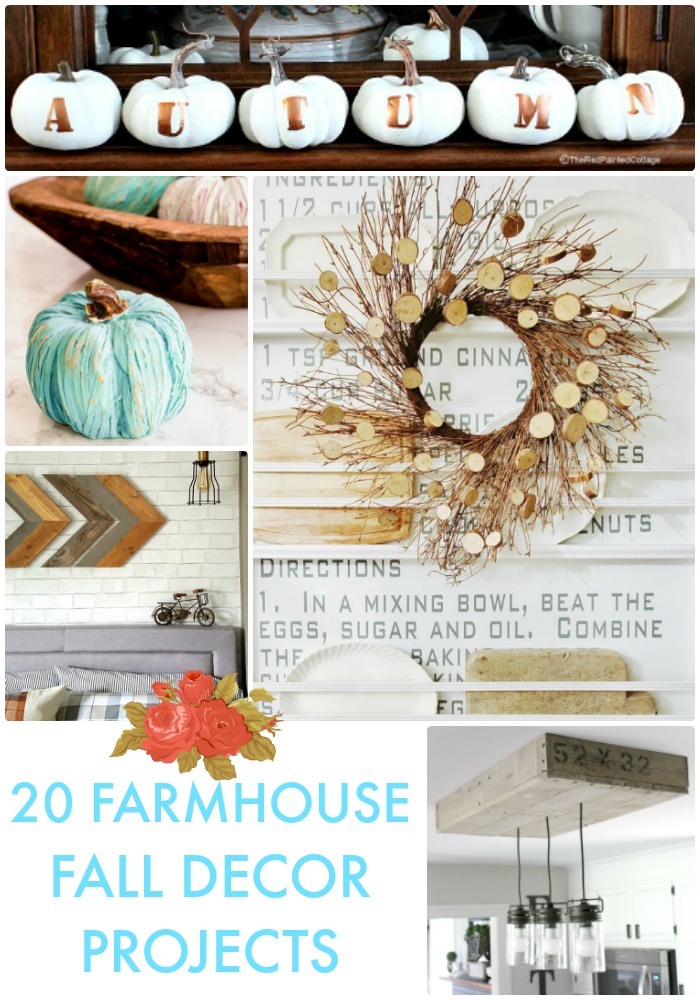 20-fall-farmhouse-projects