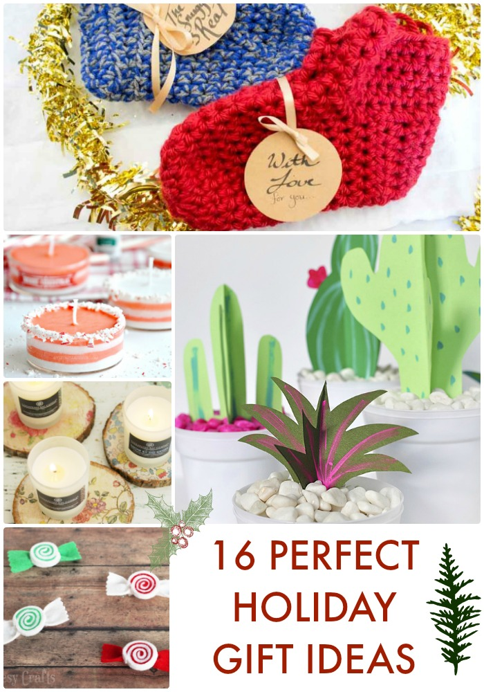16-perfect-holiday-gift-ideas