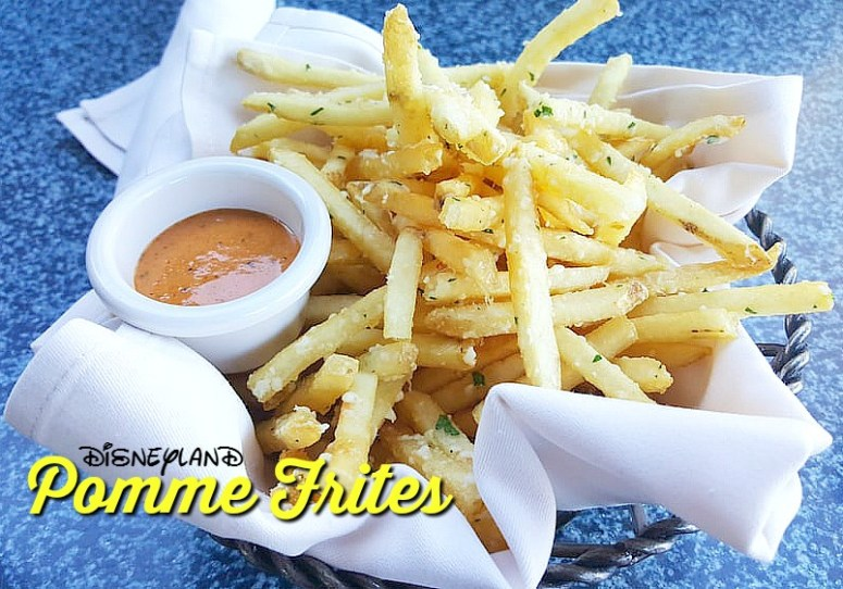 pomme-frites-disneyland-text
