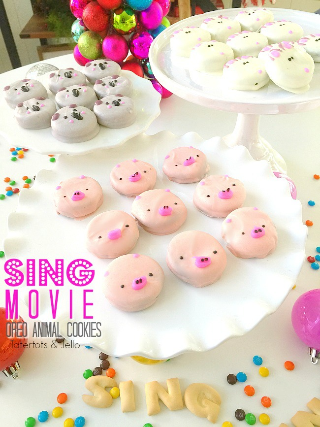sing-movie-animal-cookies