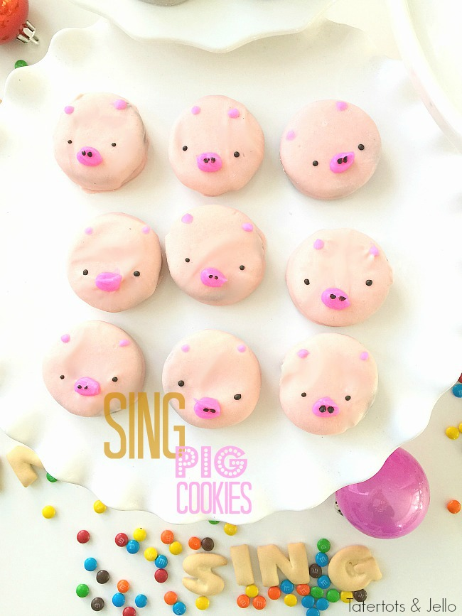 sing-movie-chocolate-covered-oreo-pig-cookies