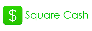 my experience using the square cash app