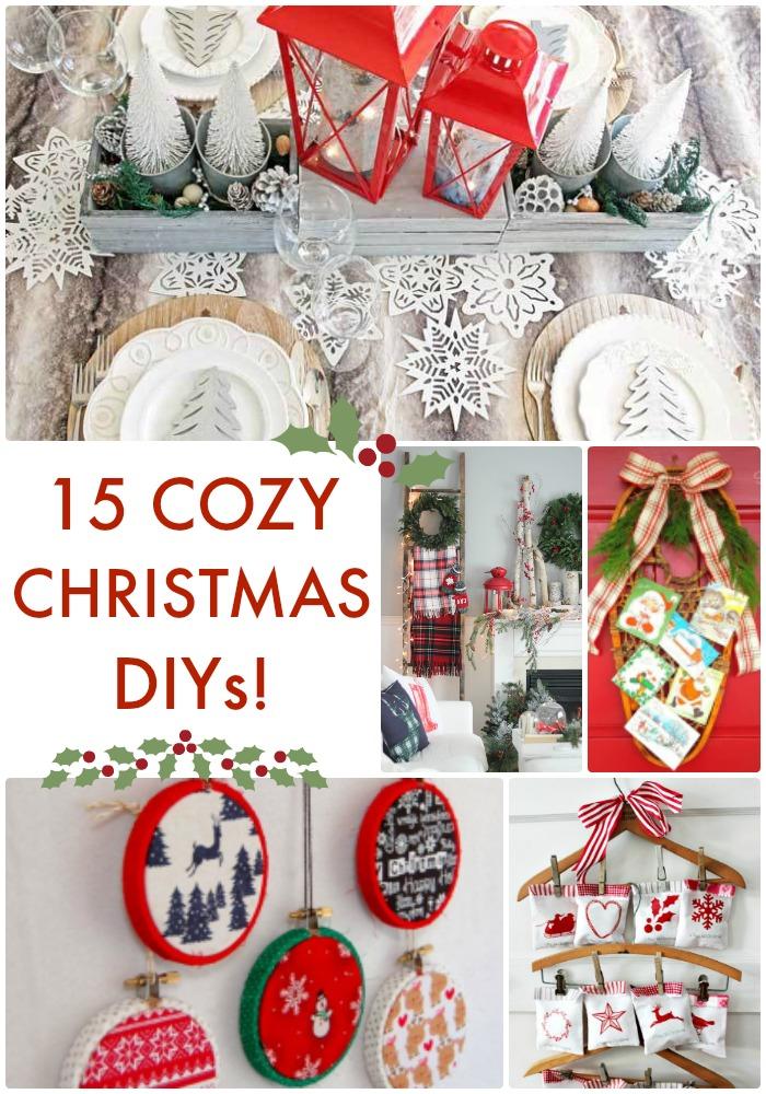 15-cozy-christmas-diys