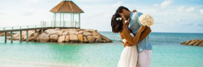 Hyatt-Zilara-Rose-Hall-P514-Wedding-Couple.masthead-feature-panel-medium.jpg