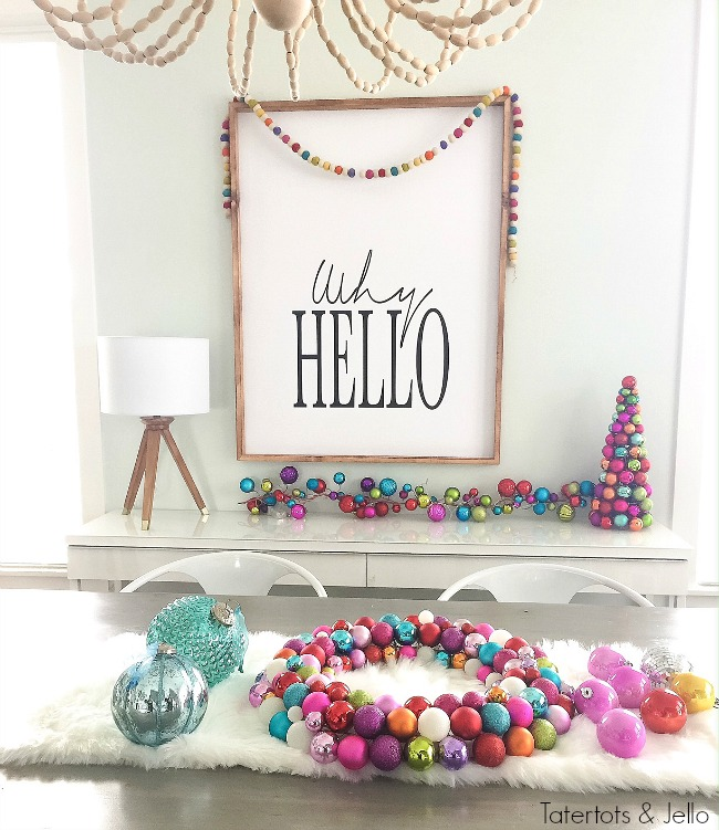 colorful-holiday-dining-room-tatertots-and-jello