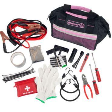 emergency-roadside-kit