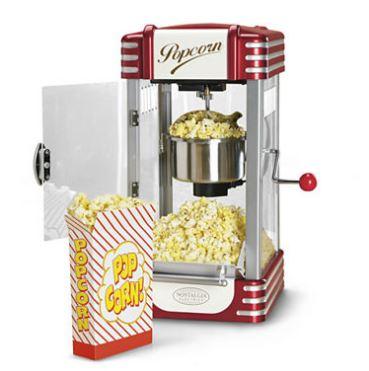 family-popcorn-maker