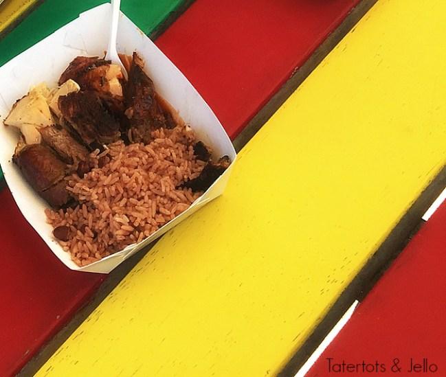 jamaican-jerk-chicken-shack-jamaica-tatertots-and-jello