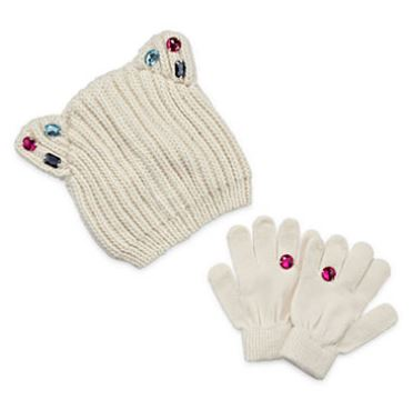 kids-cat-hat-and-mittens