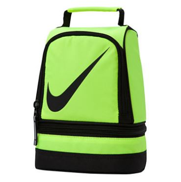 nike-lunch-box