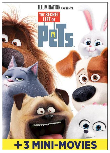 secret-life-of-pets-dvd