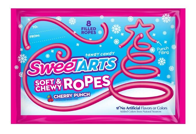 sweetart-ropes