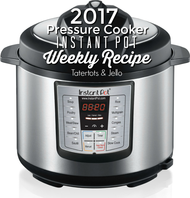 10 must-have accessorites for your instant pot. Make cooking easier with these great ideas.