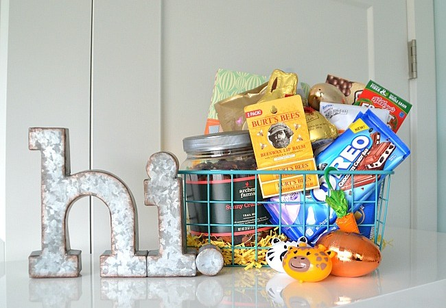 Thoughtful and Inexpensive Easter Gift Ideas for Men and Boys