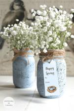 Great Ideas — 20 Early Easter Ideas!