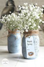 Great Ideas — 20 Early Easter Ideas!