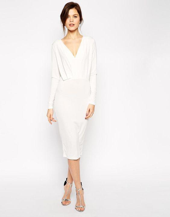 Simple White Wedding Dresses 50 Superb  Wedding Dresses for