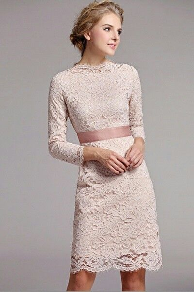 2nd Wedding Dresses 32 Awesome  Wedding Dresses for