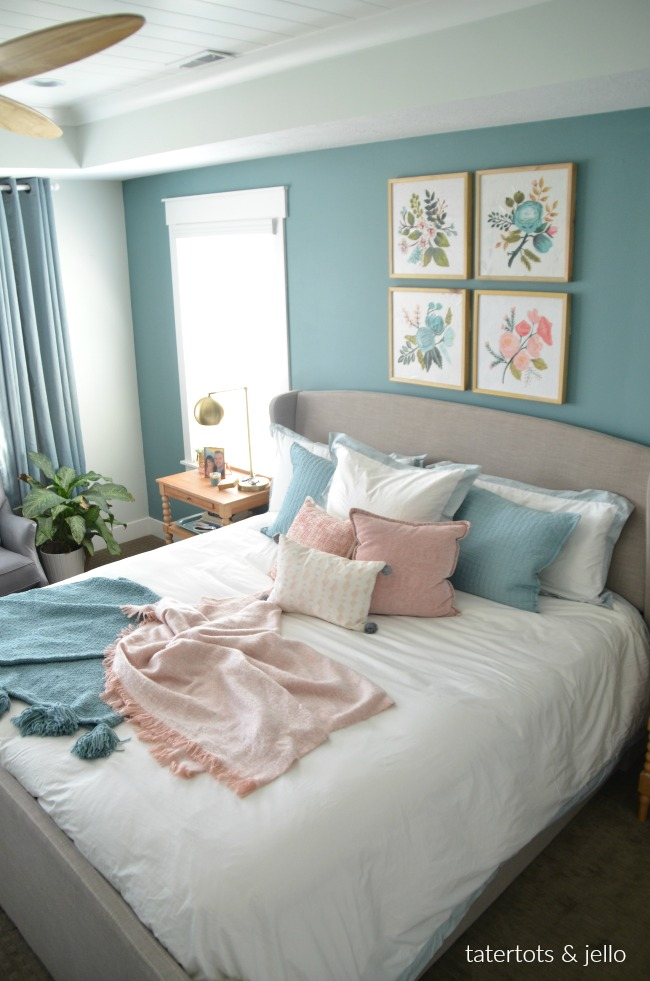 My Favorite Luxury Bedding at Affordable Prices