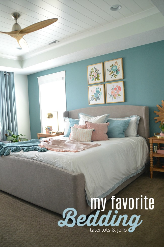 master bedroom decorating ideas diy my favorite luxury bedding at affordable prices 19117