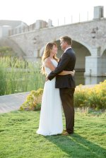 Our Wedding – Best Day Ever!