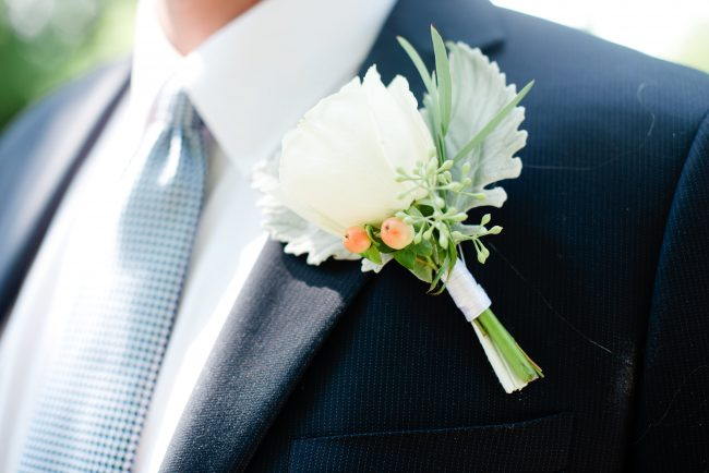 Second Wedding Ideas. Easy ways to keep it simple and the best day ever.