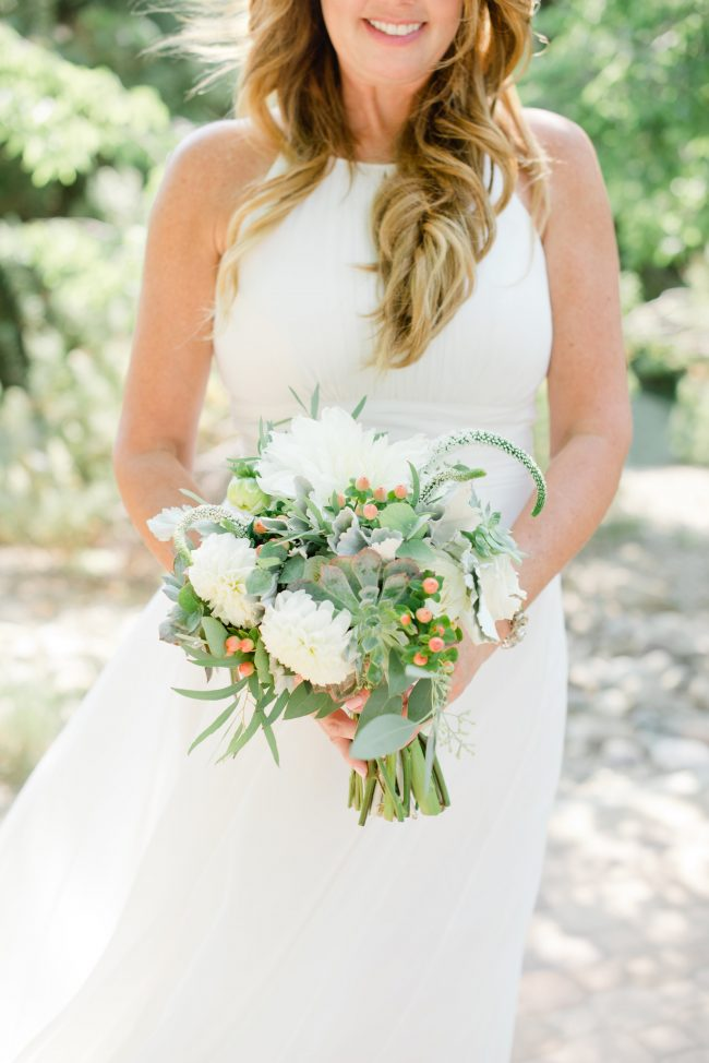 Second wedding ideas easy ways to keep it simple and the best day ever best day ever wedding our story and details of our wedding second wedding ideas junglespirit Images