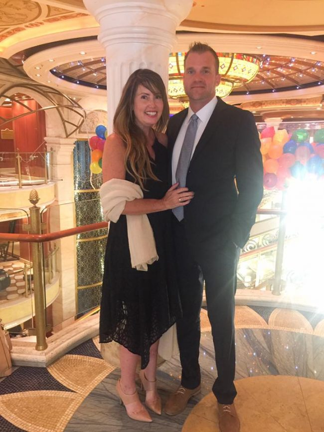 Formal Cruise Wear  Fashion Dresses-3387