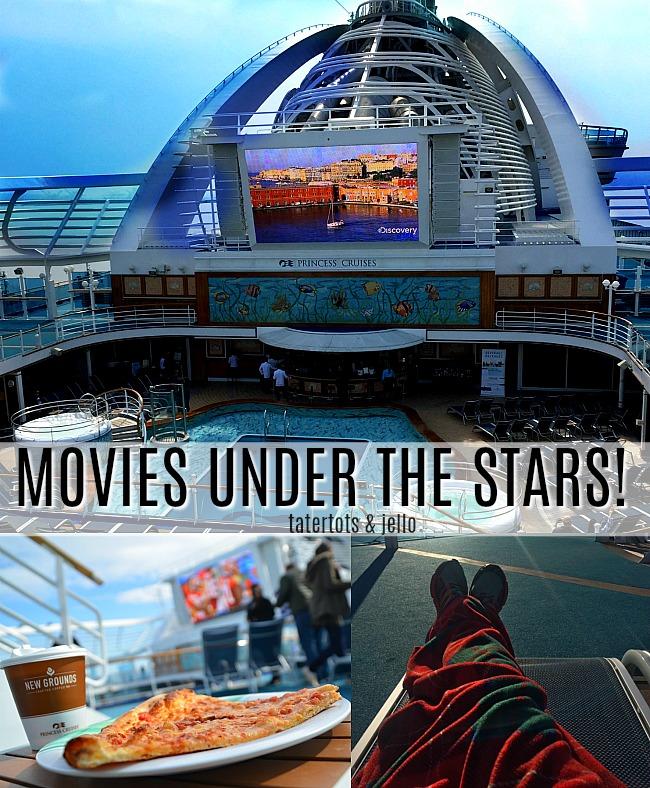 10 reasons to take a romantic alaskan cruise