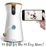 FURBO – the Ultimate Gift for a Dog Lover!