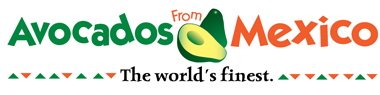 avocados of mexico guacworld
