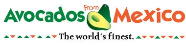 avocados of mexico guacworld