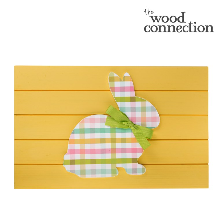 http://thewoodconnection.com/bunny-overlay-for-slat-sign/