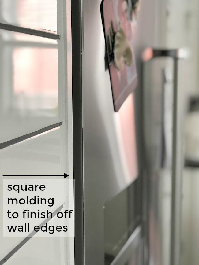 kitchen backsplash tips perfect tile