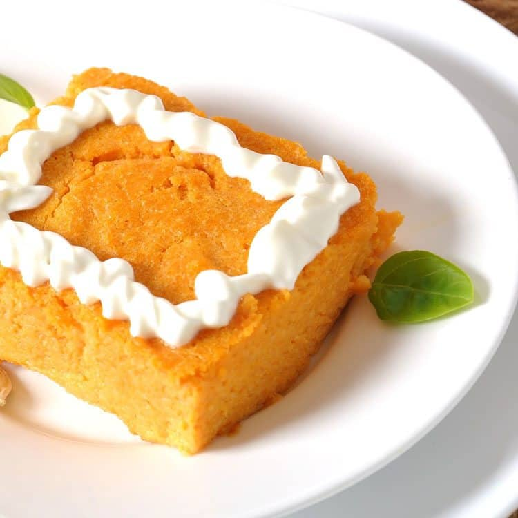 19 Warm and Delicious Weight Watchers Pumpkin Recipes. Enjoy all the pumpkin goodness without the guilt! Keep on track this Fall with these easy and fast pumpkin recipes with Weight Watcher's Points!