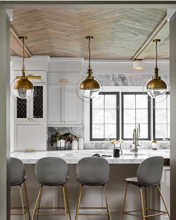 http://www.designstorms.com/hinsdale-kitchen-remodel-dazzling-reno