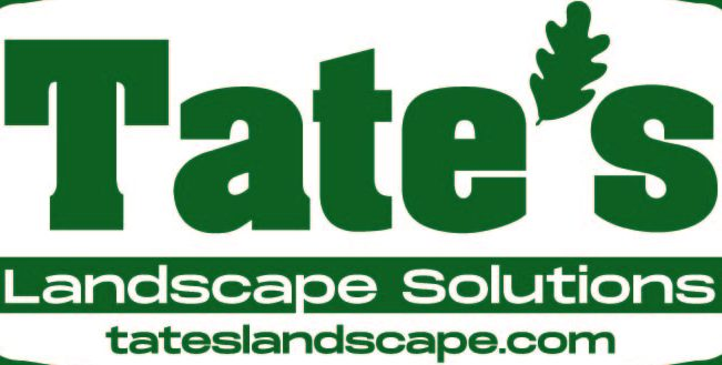 Tate's Landscape Solutions