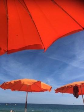 portugal beach (2)
