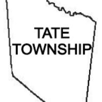 Bethel Tate Homecoming Football