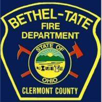 Bethel-Tate Fire Department