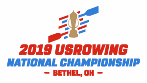 2019-usrowing-national-championships-logo_digital _1_