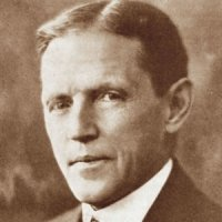 Centenário do Método de Visão Natural de William Bates